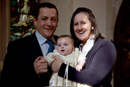 esmee-christening-1mar-631